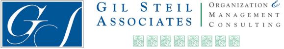 Gil Steil Associates
